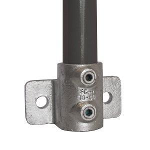 C14连接件